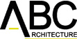 ABC Architecture